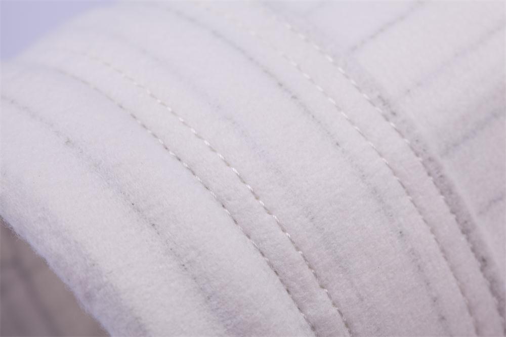 浙江玻璃纤维机织布