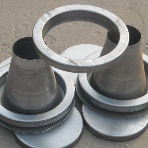 昆山文式管